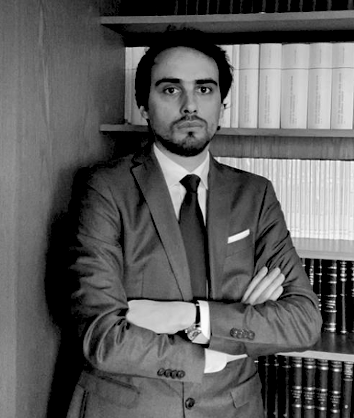 Fábio F. Veloso