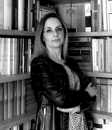 Dra. Rosário Fortuna