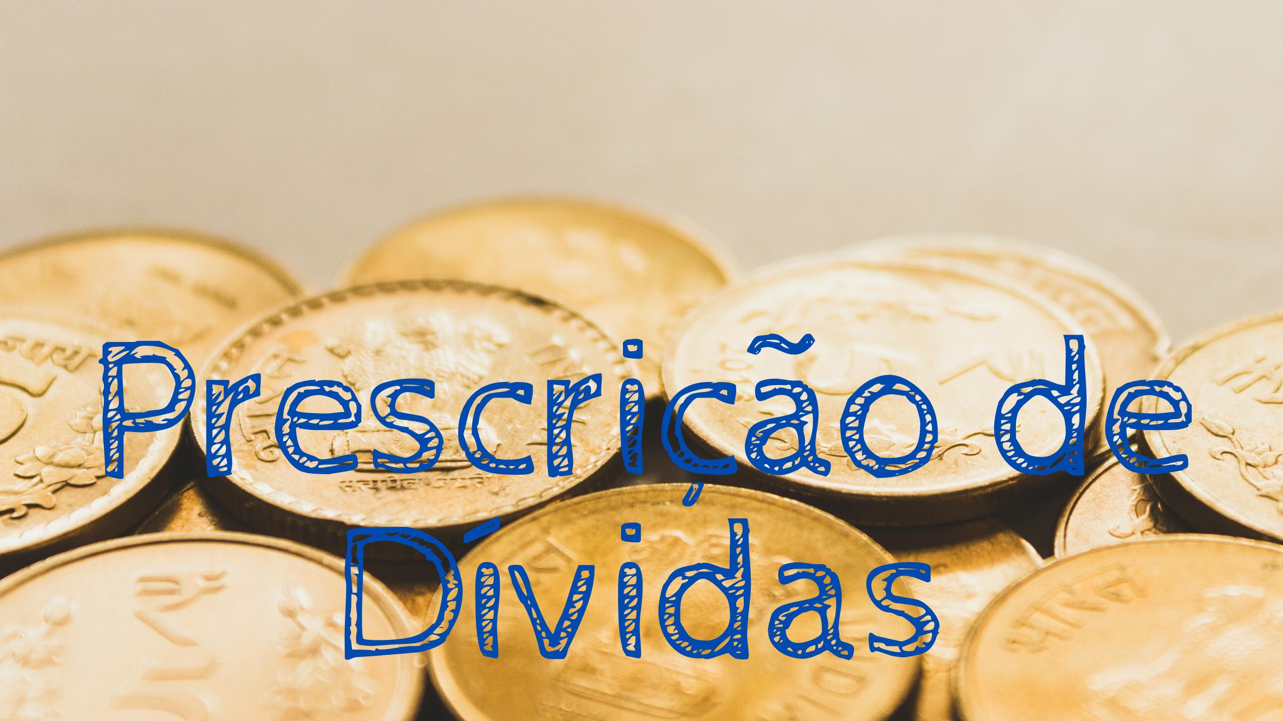 José da Silva Lopes Advogados