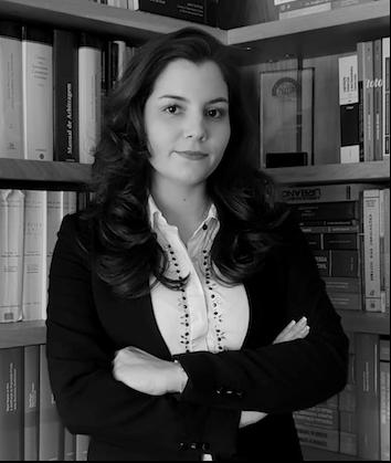 Lorena Alves