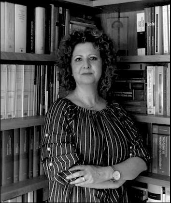 Rosa Maria Amado