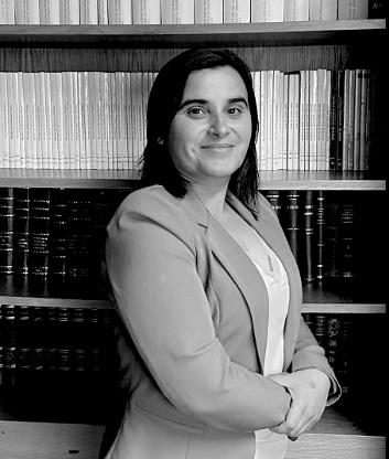 Andreia C. Pinto